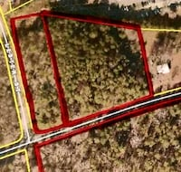 COMMERCIAL For Sale Cherryville