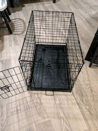 Pet Cage Savannah, 31401
