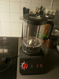 Bodum smoothiemaker Sandnes, 4306