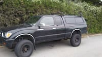 97 Tacoma  San Francisco, 94102