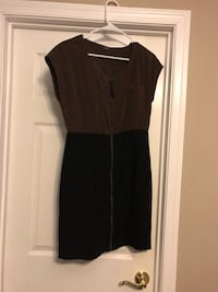 New never worn this !! Winchester, 22602