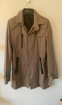 Rudsak Rain/pea coat Burlington, L7N 2J9