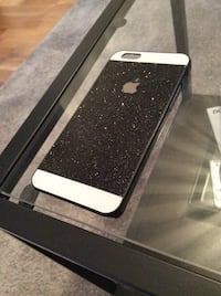 Iphone 6 skal Västerhaninge, 137 31