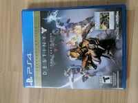 Sony PS4 Destiny game case London, N6B 2G5