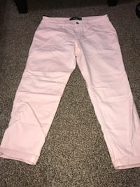 Hollister pants Riverside, 92503