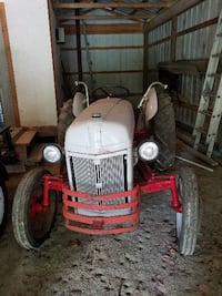 Ford 8 N tractor  West Chester