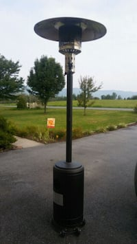 Outdoor Patio Heater Mercersburg, 17236