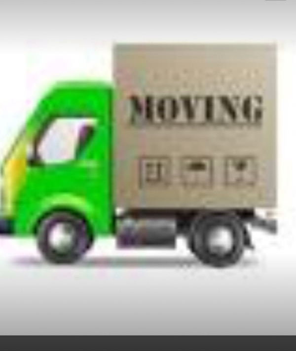 Movers two men and a truck be210369-6647-4fab-8d76-db904acdf646