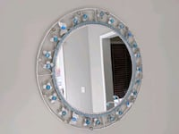 DECORATIVE WALL MIRROR Oakville, L6M 0P4