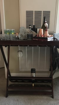 Bar Cart/Server Mount Pleasant, 29464
