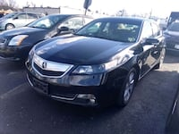 Acura - TL - 2013 Chantilly