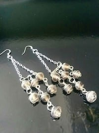 My Design Earing Ontario, L6A 3P3