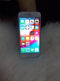iPhone 6 64 GB med box
