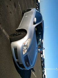 2008 Infiniti G Washington