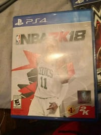 Ps4 Games Cleveland, 44109