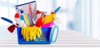 House cleaning Service Albuquerque