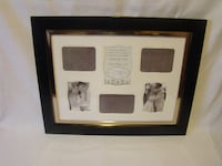 15*20 COLLAGE PICTURE FRAME