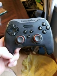 Steelseries Stratus XL Controller Dickson City, 18519