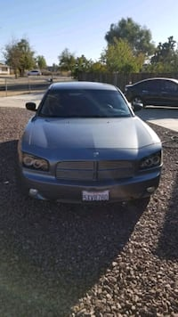 2006 Dodge Charger Apple Valley, 92308