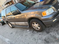 2005 Ford Expedition Philadelphia