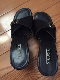Studio c women's shoes size 8