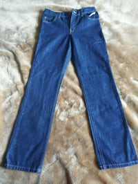 Old Navy Jeans Slim/Skinny Fit (Sz: 14) *New With Tags* Mississauga, L5R