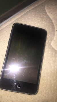 iPod 32gb Kitchener, N2M 2K7