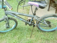 MONGOOSE BIKES AND MORE  New Albany, 47150