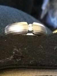 Ring vintage Sierra Vista, 85635