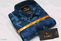 Men's shirts Jaipur