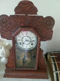 Grandmother Clock Silver Spring, 20901