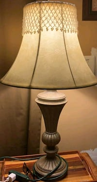 Table Lamp Springfield, 22150