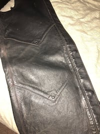 Leather Chaps Norco, 92860