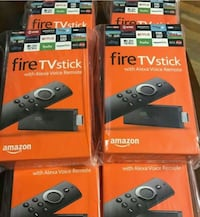 UnLoCk3d Amazon tv Sticks Charlotte, 28217
