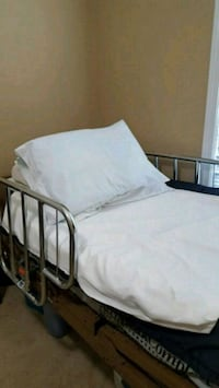 Hospitol Bed  Louisville, 40216