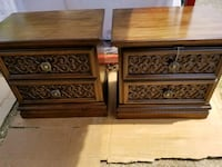 Antique Night Tables Collinsville, 35961