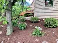 Landscaping Burr Ridge