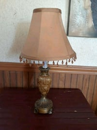Small bedside lamp Searcy, 72143