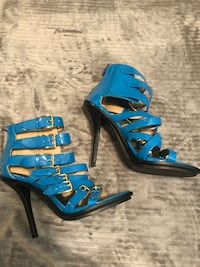 Women's size 6.5 Fort Worth, 76036