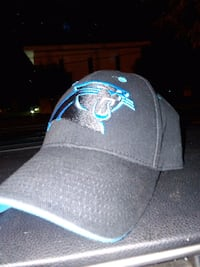 Panthers hat Charlotte, 28273