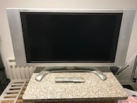 "32"" Sharp Aquos tv Woodbridge, 22192"