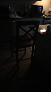 2 Bar Stools Clearwater, 33755