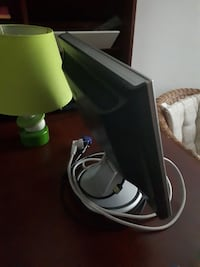 Vendo monitor pc fisso philips