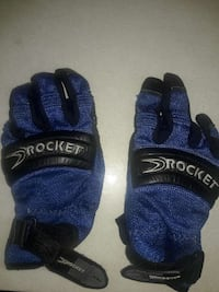 Joe Rocket gloves Orlando, 32810