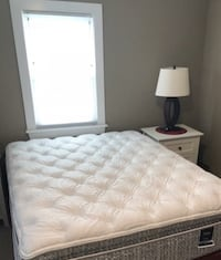 Need A Bed For College? Queens starting at $150 Berwick