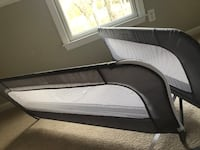 Safety Toddler Bed Rail  Gaithersburg, 20879