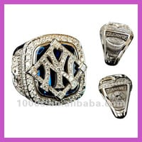 2009 Yankees Ring   Mississauga