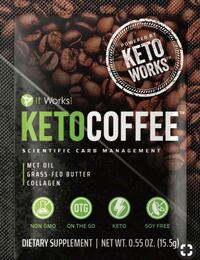 Keto coffee weight loss http://Dpizles.myitworks.com Frankfort, 60423