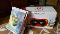 Modern-day View Master & Experience Pack Mechanicville, 12118