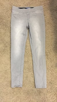 Pants (from old navy) West Jordan, 84084